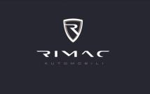 Rimac Concept_Two