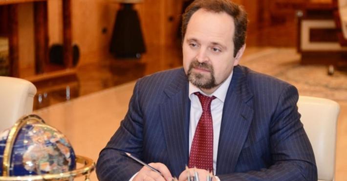Автомобиль руководителя Минприроды Донского попал в 3-е ДТП заполгода