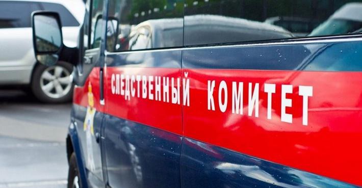 ДТП на трассе Екатеринбург - Серов