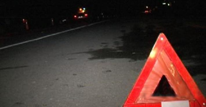 Руководитель Тамбовского «Сбербанка» разбился вДТП. Его убила металлическая труба