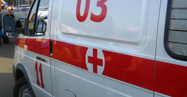 НаКубани в 2-х ДТП погибли шесть человек