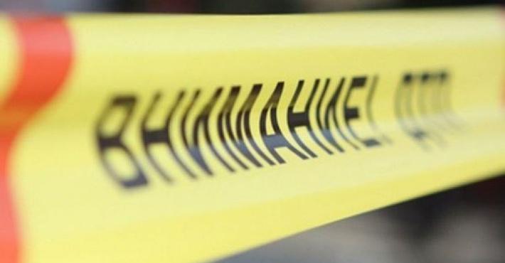 ВЮгре вреку сошел грунт вместе савтомобилем, три человека погибли