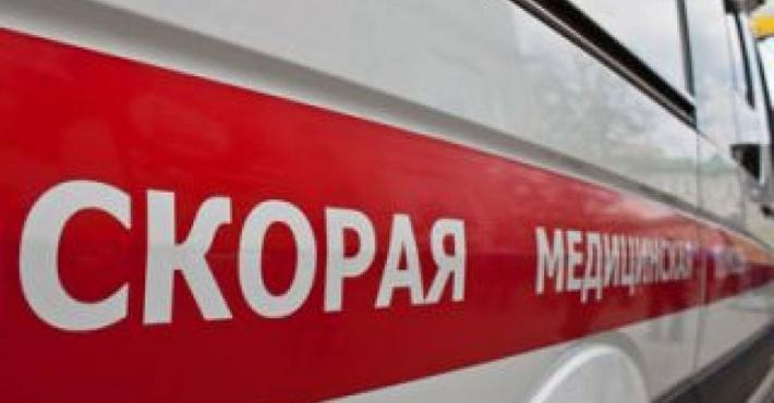Три человека погибли в трагедии накольцевой автотрассе под Петергофом