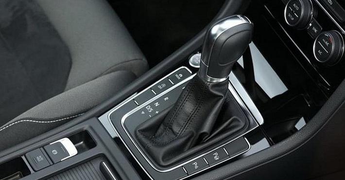 10-ступенчатая коробка передач