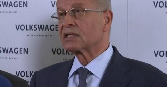 Мартин Винтеркорн