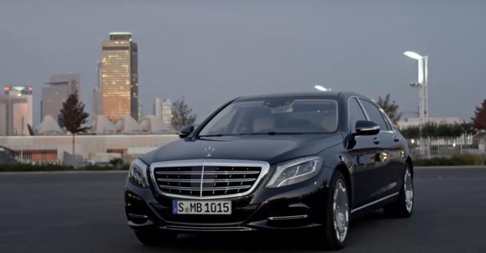 Всередине зимы  продажи всегменте Luxury уменьшились  на13%