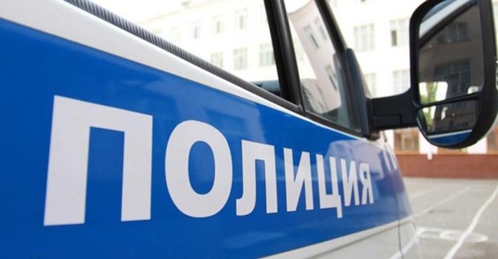 ДТП в Новосибирской области