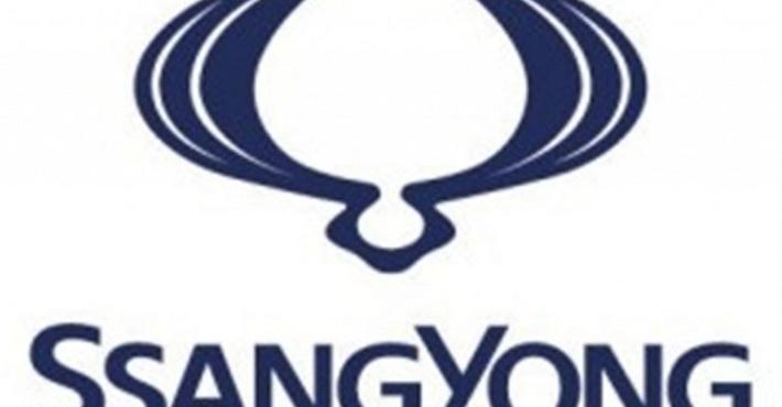 Ssangyong Motor