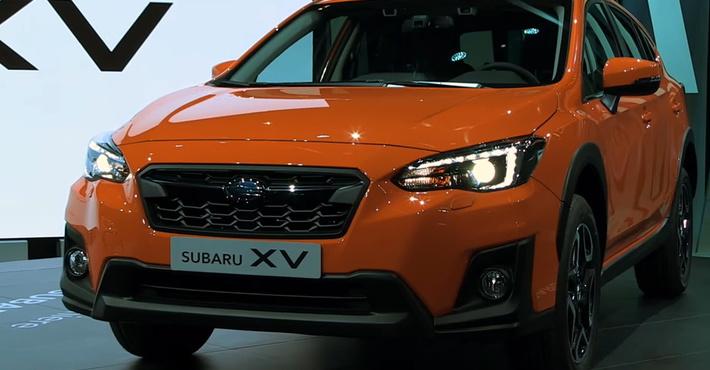 Специалисты  назвали лучшие ихудшие модели авто  сектора  SUV