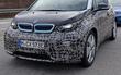 BMW i3S iPerformance