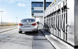 углерод-нейтральное топливо Bosch