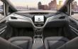 General Motors AV1