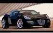 Jaguar BlackJag