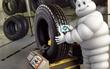 Американских водителей будут учить безопасному использованию шин