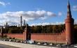 платный въезд в Москву