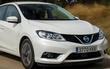 Nissan Pulsar получит исключительно высокий уровень комплектации