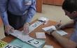 выдача автономеров в Крыму