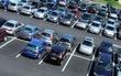 Парковочные разрешения не будут выдавать неплательщикам штрафов