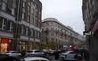 улица Мясницкая