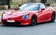 VSpeed V77 Gran Turismo