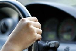 запрет на управление автомобилем