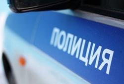 ДТП на трассе Пермь-Екатеринбург