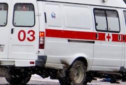ДТП в Липецкой области