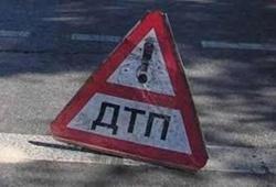 ДТП под Волгоградом