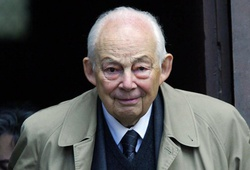Франсуа Мишлен