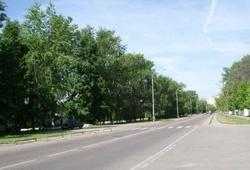 Головинское шоссе