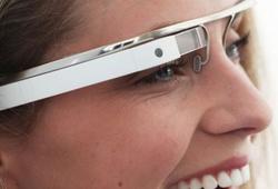 GM тестирует очки Google Glass