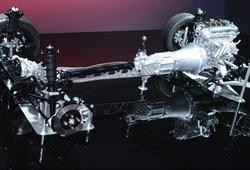 Mazda будет транслировать премьеру MX-5 в интернете
