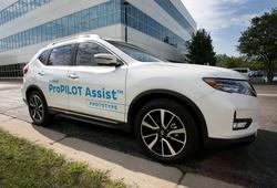 ProPilot Assist