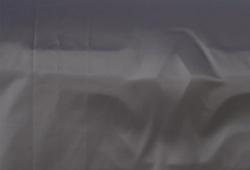Renault показал загадочный концепт TraficRider