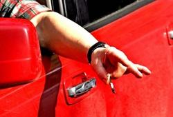 штраф за выброс мусора из автомобиля