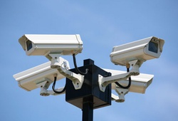 Часть штрафов за снятые на камеру нарушения отменят